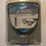 Oculos 3d