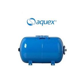 Tanque Hidroneumatico 24 Litros Membrana Intercambiable