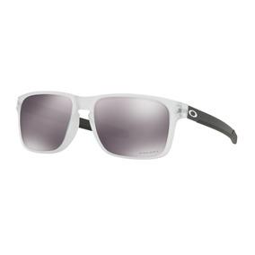 7f7a73c061 Gafas Oakley Holbrook Blancas - Gafas De Sol Oakley en Mercado Libre ...