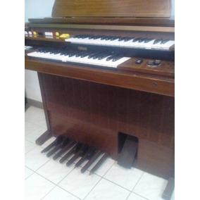 Piano-organo Yamaha