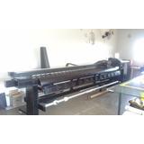 b1272bc065507 Plotter Ampla Targa Pus 1808 Impressora De 180 Semi Nova no Mercado ...
