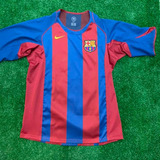 558b193981 Camisa Barcelona 15 16 - Camisa Barcelona Masculina no Mercado Livre ...