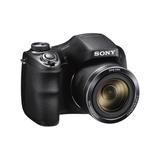 Camara Sony Cybershot Dsc-h300 Oferta Envio Y Pilas Gratis