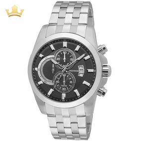 8976d8c653e Relogio Technos .10atm - Relógios no Mercado Livre Brasil