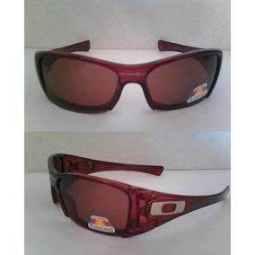 Lent Fotocromatico Polarizado - Lentes Oakley en Mercado Libre Venezuela 8a4c845b11