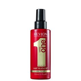 Uniq One All In One Hair Treatment Revlon Professional 150ml