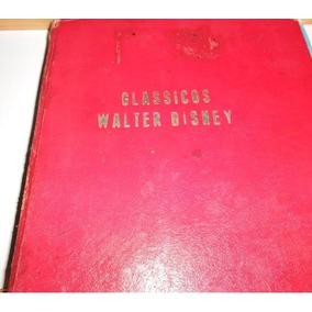 Clássicos Walt Disney