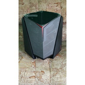 Pc Lenovo Legion Y720 Cube Gaming O Diseño. Como Nueva