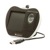 Leitor Cadastrador Biométrico Bio3000 Cm301(tm2/usb)