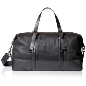 110c32e491796 Bolso De Mano Hombre Viaje Calvin Klein - Equipaje y Bolsas en ...