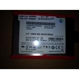 Disco Solido Samsung Ssd 128gb