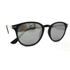 Oculos Atitude Espelhado - Óculos De Sol no Mercado Livre Brasil 5078af5c3e