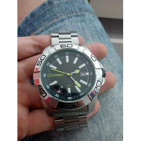 78cb968f3c6 Relogio X Games Masculino Xmss1038 - Relógios no Mercado Livre Brasil