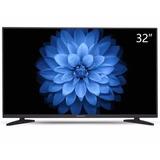 Cable Para Tv Led 32 Pulgadas No Smart Tv