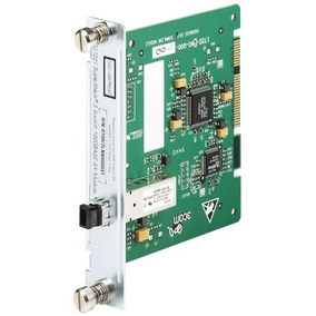Modulo De Fibra Oprtica Superstack 3 Switch 4400 1000bsx
