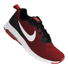 91f79e645b17e Tenis Nike Air Max Motion Lw Tamanho 37 - Nike no Mercado Livre Brasil