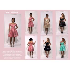 9366a47be Tienda Ross Vestido Noche - Vestidos de Mujer Violeta oscuro en Jalisco en Mercado  Libre México