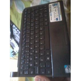 Mini Laptop Soneview N105 Repuesto