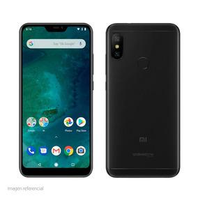 Smartphone Xiaomi Mi A2 Lite, 5.84 2280x1080, Android 8.1,