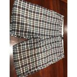 Pantalones Cortos De Golf en Mercado Libre Argentina a473ee88864c