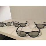 Oculos 3d Lg Cinema