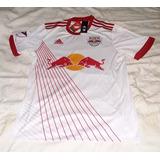 Camisa Da Red Bull Original - Futebol no Mercado Livre Brasil 2defb1872b0