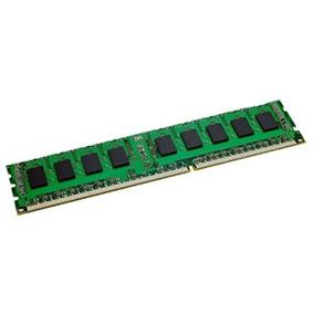 Memoria Multilaser 4gb Ddr3 Pc3-12800