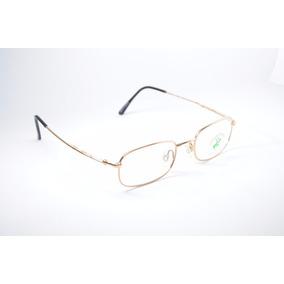 Òculos Nicoboco Eyewear - Óculos no Mercado Livre Brasil 6d97e0263a