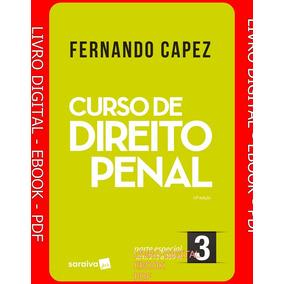 Fernando Capez Pdf