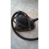 Vendo Aspiradora Kalley 110v 60h 1600w Ofrezcan