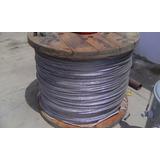 Cable Arvidal Nº 1/0, 2/0, 4/0 ,nº2