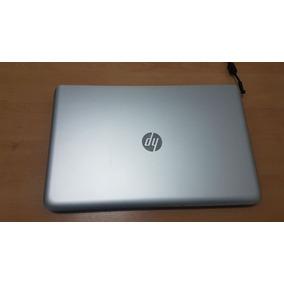 Laptop Hp Envy Core I7 16gb Ram 1tb 17.3 Touch 2gb Geforce
