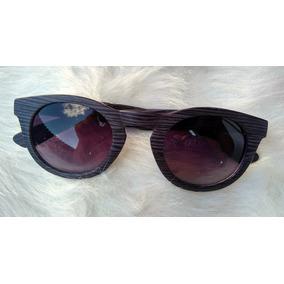 04b0c1f8b2400 Retrovisor Cinza Orione - Óculos no Mercado Livre Brasil