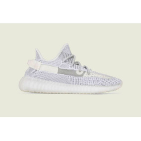 adidas Yeezy Boost 350 V2 Static Non-reflective Originales 8