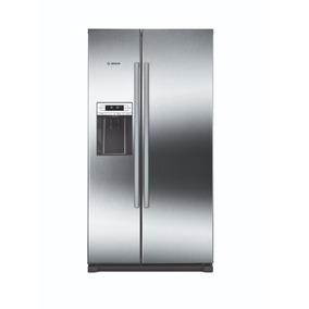 Refrigerador Bosch Kad90vi20