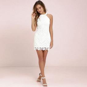 Vestidos Elegantes Cortos Noche - Vestidos Cortos para Mujer en ... 3ea6e0dbf849