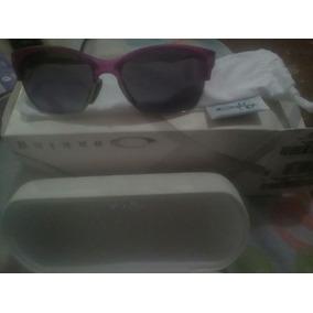 Óculos De Sol em Suzano no Mercado Livre Brasil d29d62b7ac
