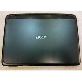 Notebook Acer Aspire 4520