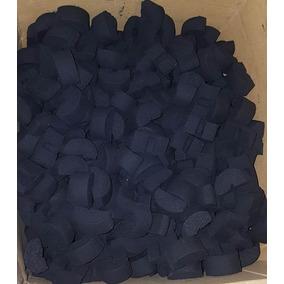 Carvão De Coco Para Narguile 10 Kg Granel - Promoção!