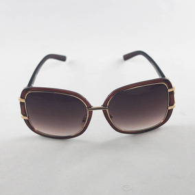 Oculos De Sol Solaris - Óculos De Sol no Mercado Livre Brasil 64153005d7