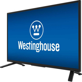 Televisor Westinghouse Led 32 Tv W32h16s Isdbt Sintonizador