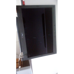 Tampa+tela Display Lcd Notebook Dell Pp36s (completo)