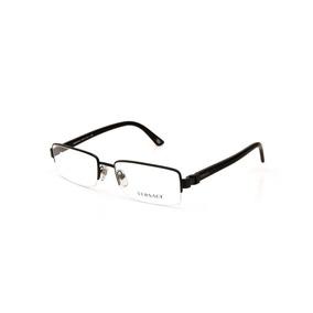 Armação De Óculos De Grau Versace Feminino - Óculos no Mercado Livre ... 3f7d461dde