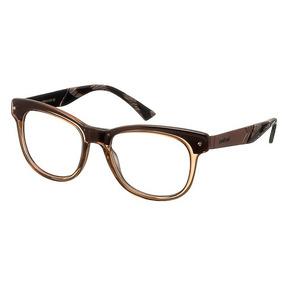 H H Armacoes - Óculos no Mercado Livre Brasil f204355c31