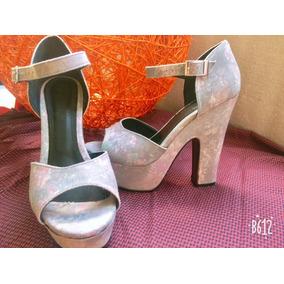 Bolsas Mercado Ropa Libre Calzado Mano Segunda Zapatos Mujer Y En qwZIxt