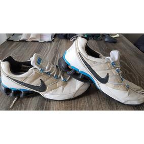 Tênis Nike Impax