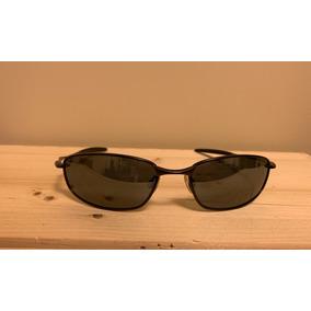 25718ca40029d Óculos De Sol Oakley em Rio de Janeiro no Mercado Livre Brasil