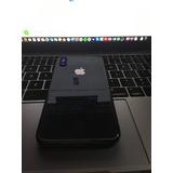 iPhone X 256gb (só Wi-fi)