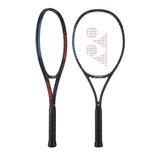Raquete De Tênis Yonex Vcore Pro 97 L3 310g + Brindes