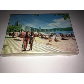 Lote De Cartões Postais De Santa Catarina